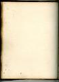 View George Lauck's Manuscript Weave Pattern Book; Pennsylvania, 1805-1829 digital asset number 127