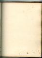 View George Lauck's Manuscript Weave Pattern Book; Pennsylvania, 1805-1829 digital asset number 128
