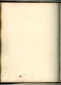 View George Lauck's Manuscript Weave Pattern Book; Pennsylvania, 1805-1829 digital asset number 129