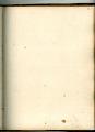 View George Lauck's Manuscript Weave Pattern Book; Pennsylvania, 1805-1829 digital asset number 130