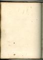 View George Lauck's Manuscript Weave Pattern Book; Pennsylvania, 1805-1829 digital asset number 131