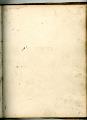 View George Lauck's Manuscript Weave Pattern Book; Pennsylvania, 1805-1829 digital asset number 160