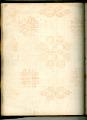 View George Lauck's Manuscript Weave Pattern Book; Pennsylvania, 1805-1829 digital asset number 161