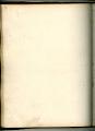 View George Lauck's Manuscript Weave Pattern Book; Pennsylvania, 1805-1829 digital asset number 163