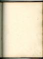 View George Lauck's Manuscript Weave Pattern Book; Pennsylvania, 1805-1829 digital asset number 164