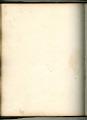View George Lauck's Manuscript Weave Pattern Book; Pennsylvania, 1805-1829 digital asset number 165