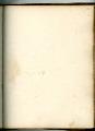 View George Lauck's Manuscript Weave Pattern Book; Pennsylvania, 1805-1829 digital asset number 166