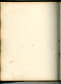View George Lauck's Manuscript Weave Pattern Book; Pennsylvania, 1805-1829 digital asset number 167