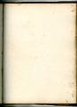 View George Lauck's Manuscript Weave Pattern Book; Pennsylvania, 1805-1829 digital asset number 168