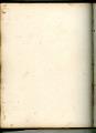 View George Lauck's Manuscript Weave Pattern Book; Pennsylvania, 1805-1829 digital asset number 169