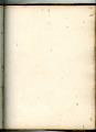 View George Lauck's Manuscript Weave Pattern Book; Pennsylvania, 1805-1829 digital asset number 173