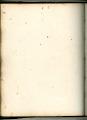 View George Lauck's Manuscript Weave Pattern Book; Pennsylvania, 1805-1829 digital asset number 174