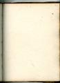 View George Lauck's Manuscript Weave Pattern Book; Pennsylvania, 1805-1829 digital asset number 175
