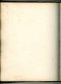 View George Lauck's Manuscript Weave Pattern Book; Pennsylvania, 1805-1829 digital asset number 176