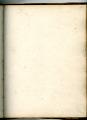View George Lauck's Manuscript Weave Pattern Book; Pennsylvania, 1805-1829 digital asset number 177