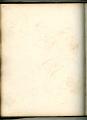 View George Lauck's Manuscript Weave Pattern Book; Pennsylvania, 1805-1829 digital asset number 178