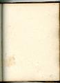 View George Lauck's Manuscript Weave Pattern Book; Pennsylvania, 1805-1829 digital asset number 179