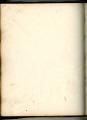 View George Lauck's Manuscript Weave Pattern Book; Pennsylvania, 1805-1829 digital asset number 180