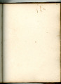 View George Lauck's Manuscript Weave Pattern Book; Pennsylvania, 1805-1829 digital asset number 181