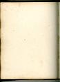 View George Lauck's Manuscript Weave Pattern Book; Pennsylvania, 1805-1829 digital asset number 182