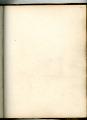 View George Lauck's Manuscript Weave Pattern Book; Pennsylvania, 1805-1829 digital asset number 183