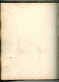 View George Lauck's Manuscript Weave Pattern Book; Pennsylvania, 1805-1829 digital asset number 184