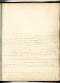 View George Lauck's Manuscript Weave Pattern Book; Pennsylvania, 1805-1829 digital asset number 185