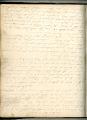 View George Lauck's Manuscript Weave Pattern Book; Pennsylvania, 1805-1829 digital asset number 186
