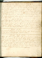 View George Lauck's Manuscript Weave Pattern Book; Pennsylvania, 1805-1829 digital asset number 187