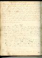 View George Lauck's Manuscript Weave Pattern Book; Pennsylvania, 1805-1829 digital asset number 188
