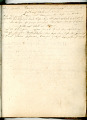 View George Lauck's Manuscript Weave Pattern Book; Pennsylvania, 1805-1829 digital asset number 189