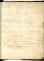 View George Lauck's Manuscript Weave Pattern Book; Pennsylvania, 1805-1829 digital asset number 193