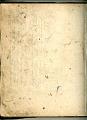View George Lauck's Manuscript Weave Pattern Book; Pennsylvania, 1805-1829 digital asset number 194