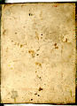 View George Lauck's Manuscript Weave Pattern Book; Pennsylvania, 1805-1829 digital asset number 195