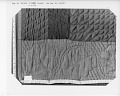 View 1890 - 1910 Swarey Family's Amish Quilt digital asset number 3