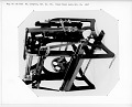 View 1837 Crompton's Patent Model of a Power Loom digital asset number 6