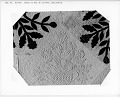 View 1850 - 1854 Mary C. Pickering's Applique Quilt digital asset number 7