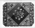 View 1839 Frances M. Jolly's Quilt Top digital asset number 5