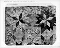View 1825 - 1850 Mary Hise Norton's Silk Quilt digital asset number 8