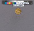View 1/2 Ducat, Lithuania (Poland), 1664 digital asset: after treatment