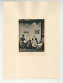 View Photographs from Life in Old Dutch Costume digital asset: Portfolio; photogravure, Grace