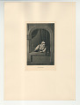 View Photographs from Life in Old Dutch Costume digital asset: Portfolio; photogravure, Merry Company