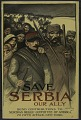 View Save Serbia Our Ally digital asset number 0