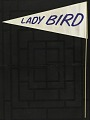 View Hello Lady Bird digital asset number 0