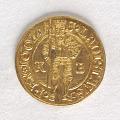 View 1 Ducat, Holy Roman Empire, 1602 digital asset number 4