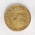 View 1 Ducat, Holy Roman Empire, 1602 digital asset number 5