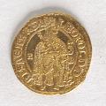 View 1 Ducat, Kremnitz, Holy Roman Empire, 1673 digital asset number 4