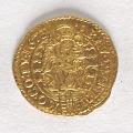 View 1 Ducat, Kremnitz, Holy Roman Empire, 1673 digital asset number 5