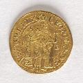 View 1 Ducat, Kremnitz, Holy Roman Empire, 1679 digital asset number 4