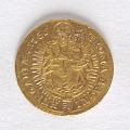 View 1 Ducat, Kremnitz, Holy Roman Empire, 1735 digital asset number 5